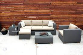 Patio Furniture 2014 – bangkokbest