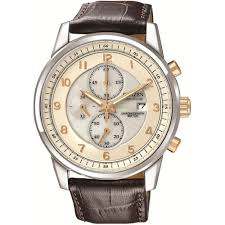 men stunning mens citizen eco drive watch citizens watches personable mens watches citizen eco drive sport chronograph brown strap watch p zoom full size