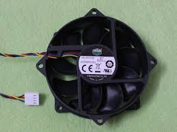 coolermaster case fans reviews online shopping coolermaster case Cooler Master Cpu Fan 4 Wire Wiring coolermaster fd09225m12lpa 9225 90mm 80mm x 25mm pwm cooler cooling fan 12v 0 5a 4wire 4pin connector CPU Fan Heatsink with Clips