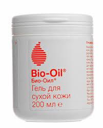 <b>Bio</b>-<b>Oil</b> — Каталог товаров — Яндекс.Маркет