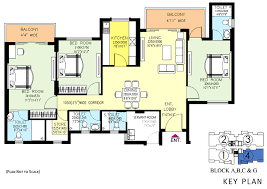servants quarters house plans sea for servant quarters designs