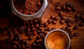 Although there are several ways to grind coffee without grinder, however to achieve the finest coffee consistency and texture, the best option would be mortar and pestle, for a finer grind which is used in espresso machines. Grinding Coffee Without A Grinder