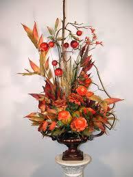 Small Picture 14 best Floral Arrangements Home Decor images on Pinterest