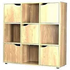 Wooden bookcase furniture storage shelves shelving unit Diy Cube Bookcase Wood Woodies Cube Shelving Cube Bookcase Wood White Cube Reversible Open Shelf Storage Cube Wood Bookcase Infinitewritingco Cube Bookcase Wood Cube Shelves Cube Storage Cube Shelving Unit