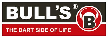 Image result for darts bulls banner stems
