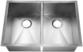 14Deep Bowl Kitchen Sink