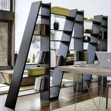 room dividers office. home office room dividers ideas d