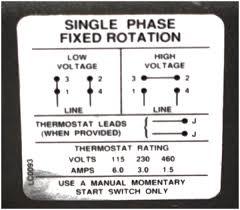 220 440 motor wiring diagram well detailed wiring diagrams \u2022 460 Volt 3 Phase Wiring 220 440 motor wiring diagram images gallery
