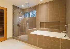 best tiles for bathroom. Fancy Best Tiles For Bathroom Extraordinary Decorating Ideas With O