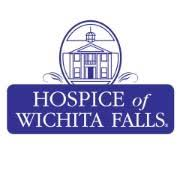 Hospice Chaplain Salaries Hospice Of Wichita Falls Hospice Chaplain Hourly Pay Glassdoor