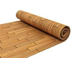 carpet roll. Aesthetic Carpet Roll L