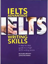 ielts advantage writing skills international english language ielts advantage writing skills international english language testing system essays