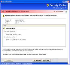 Guide 2011 uninstall System Antivirus Remove wzIa88