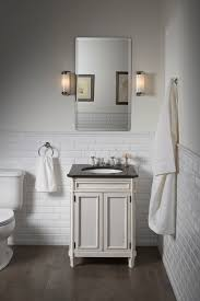 French Bathroom Tiles Subway Bathroom Tile With A Slightly Beveled Texture Gives It Just