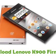 Download Lenovo K900 Firmware - Android ...