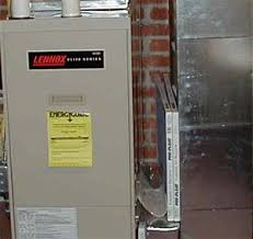 lennox furnace prices. Lennox Furnaces Parts Images Furnace Prices