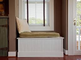 diy window seat. Simple Window Make A DIY Window Seat Inside Diy Y