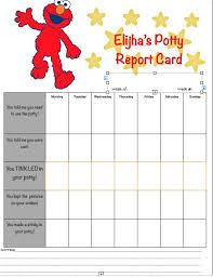 Potty Training Chart Printable Baby Toilet Seats Free Elmo Potty Training Chart Large