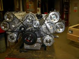 toyota supra 2015 engine. v12 built by joining two toyota supra engines 2015 engine t