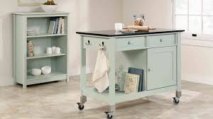 Sauder Kitchen Furniture Furniture For Interior Design Part 6