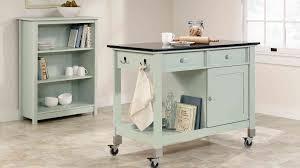 Sauder Kitchen Furniture Furniture For Interior Design Part 6