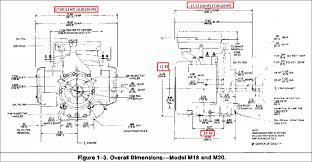 what else will fit? ariens tractor forum gttalk kohler k series wiring diagram kohler m18 & m20 dimensions enhanced png