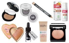 free cosmetics 11 beauty s in the uk that are vegan friendly peta uk