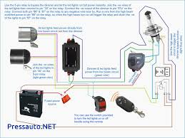4 pin relay spotlight wiring diagram wiring diagram simonand how to wire a relay for led lights at Spotlight Wiring Diagram Relay