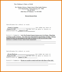 Fake Doctors Note Urgent Care 021 Fake Doctors Note Template For Work Sample Doctor Excuse