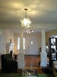 moravian star chandelier star pendant light ideas how to install star pendant light moravian star pendant