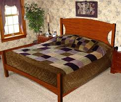 woodworking plans bed. all woodworking plans; » shaker bed plans. 1415_large.jpg plans