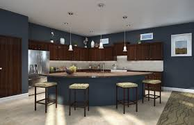 ... Creative Design Roundedtchen Island End Edge Corner Sink Kitchen  Cabinets Rounded Full ...