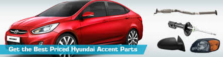 hyundai accent parts com hyundai accent replacement parts rsaquo