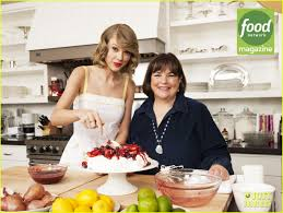 food network shows. Perfect Shows Taylor Swift Shows Off Her Impressive Cooking Skills In U0027Food Network  Magazineu0027 And Food A