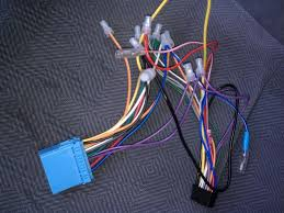 crx wiring harness diagram 1991 honda civic electrical wiring 93 Del Sol Icm Wiring Diagram crx wiring harness diagram 13 1990 honda civic wiring diagram 88 crx wiring diagram 93 Del Sol Si