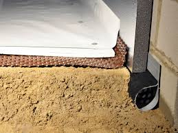 crawl space insulation cost.  Space With Crawl Space Insulation Cost L