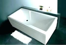 bathtub length small corner bathtubs tub sizes standard bathtub length size whirlpool ideas average bathtub sizes bathtub length