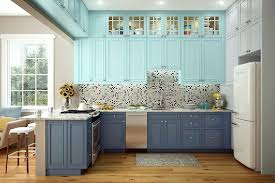 canyon kitchen cabinets. Interesting Kitchen Remodel Kitchen Cabinets Canyon Creek At The Factory Outlet Renovation In T