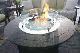 glass windscreen for fire pit glass windscreen for fire pit beautiful best patio fire pits ideas glass windscreen for fire pit