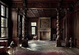 luxury medieval bedroom furniture 59 for with medieval bedroom furniture awesome medieval bedroom furniture 50