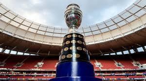 Copa América 2021: ¿Por qué no se juegan partidos hoy, 15, ni el 16 de  junio, y cuándo serán los próximos? - AS.com