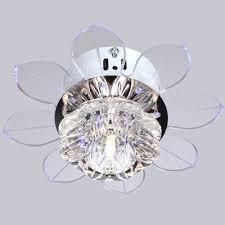 ceiling fan crystal chandelier best way to make your home look ceiling fan with crystal chandelier