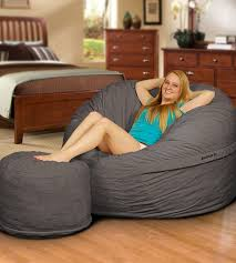 bean bag chairs for adults. Adult Bean Bag Chair | Click Now And Order Your Ultimate Sack Today Chairs For Adults
