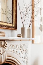 28 best Alison Cayne\u0027s Apartment images on Pinterest   For the ...
