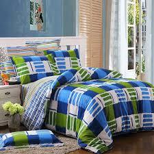 queen size cotton bedding sets