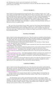 essay on increase in population section summary trends in human  engish essays 3 jobs