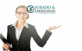 Miami Business Attorney Registered Agent Services for your company