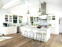 lighting for vaulted ceiling. Lighting For Vaulted Kitchen Ceiling Ing S Sloped