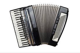 Alat musik kordofon ini sangatlah banyak jenisnya, misalnya saja seperti kecapi, rebab, siter dan masih banyak lagi. 10 Alat Musik Melodis Yang Perlu Kamu Ketahui Bukareview