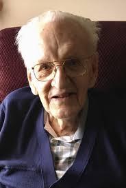 Edward Wiens Obituary (1925 - 2020) - Vineland, ON - St ...